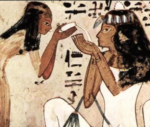 preparing-food-eating-and-drinking-in-ancient-egypt-1-638