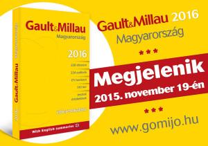 gm_2016_promo