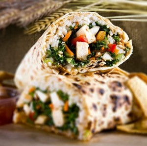 wrap-fresh-griller-orange-county-restaurant