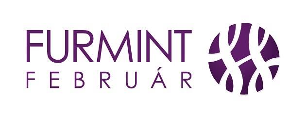 furmint-februar-lila