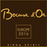 Bocuse d'Or 2016 magyar döntő