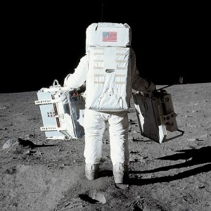 astronaut-carrying-equipment-stocktrek-images