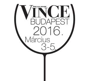 vince-budapest-logo-page