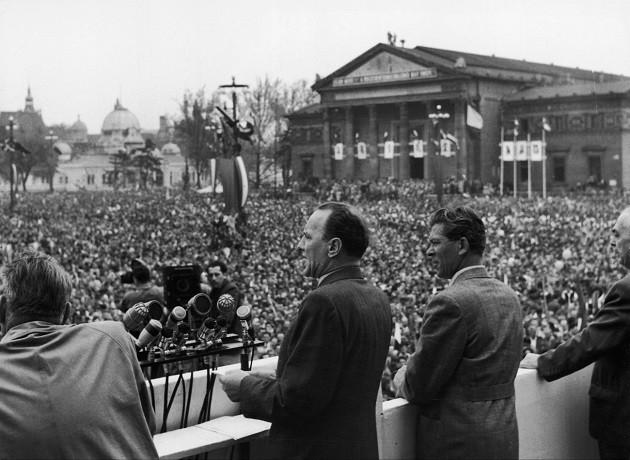 1957. május 1. (Budapest)