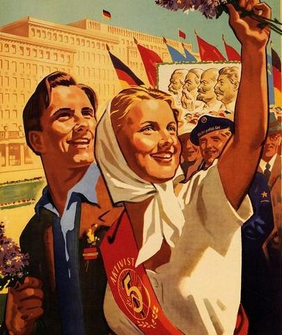 1953 Május 1