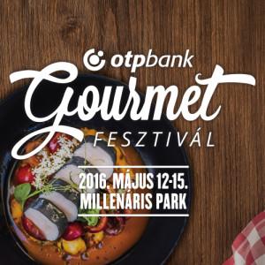 gourmet_500x500
