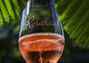 rosalia-fesztival-2016-28694-3-l