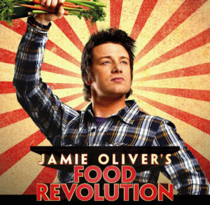 jamie-oliver-ted-talk-food-revolution