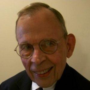 Herbert Schaumburg