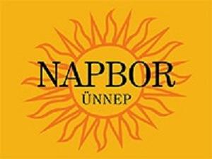 napborunnep-logo.416