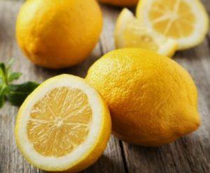 lemon-625_625x350_71460114712