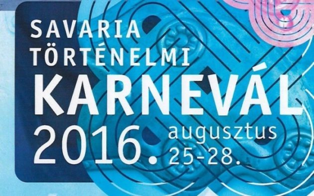 91-savaria-tortenelmi-temapark-szombathely-info