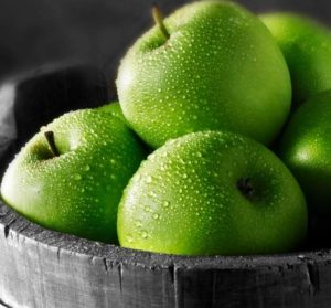 green-apple-1920x1080-resolution
