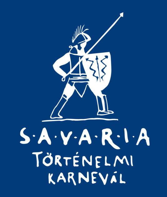 savaria-tortenelmi-karneval