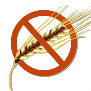 gluten_free_wheat6