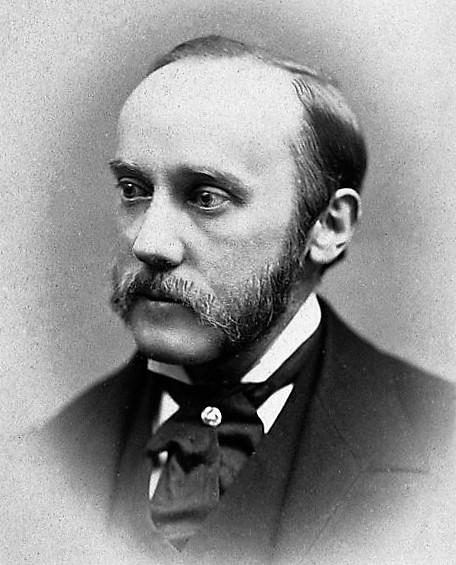 Samuel Jones Gee (1881)