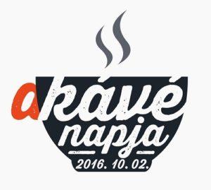 A_kave_Napja_logo_2016