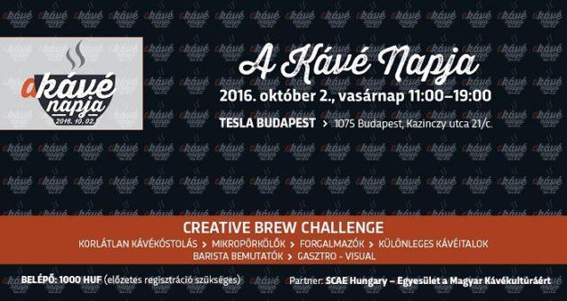 akvenapja_facebook_event