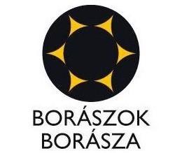 20120328002023_boraszok_borasza_nyeremenyjatek_logo