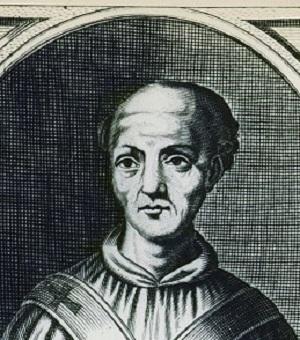 XII. János pápa