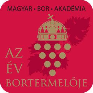 azev_bortermeloje_macaron_evszam_nelkul