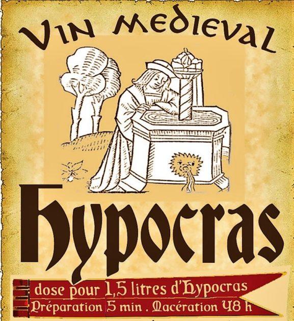 Hippokrasz