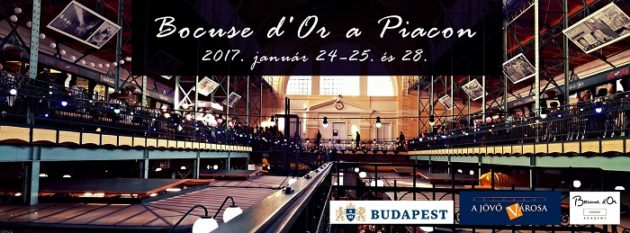 FaceBook_event_bocusedor4