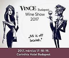 VinCE 2017