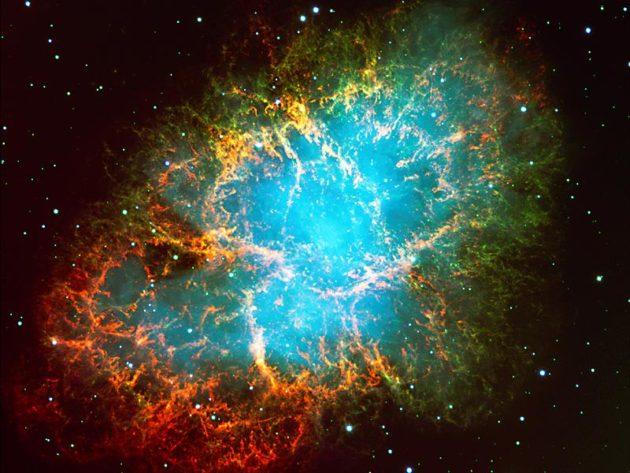 Megalakult az Intergalaktikus Gasztronómiai Világszövetség (IGGV)