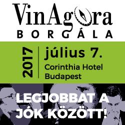 vinagora 2017