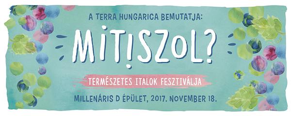 Mitiszol Fesztivál 2017