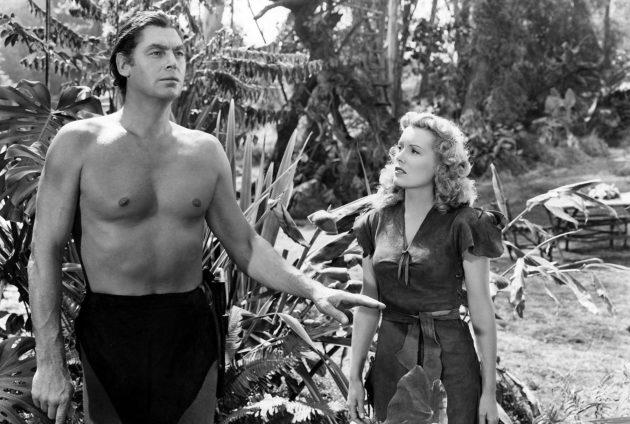 A Kellogg Szanatóriumban a Temes megyében született, Tarzant alakító Johnny Weissmüller (Weissmüller Johann) is megfordult.