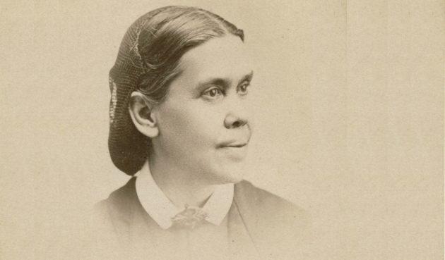 Ellen White a Smithonian Intézet szerint egyike a 100 legbefolyásosabb amerikainak.