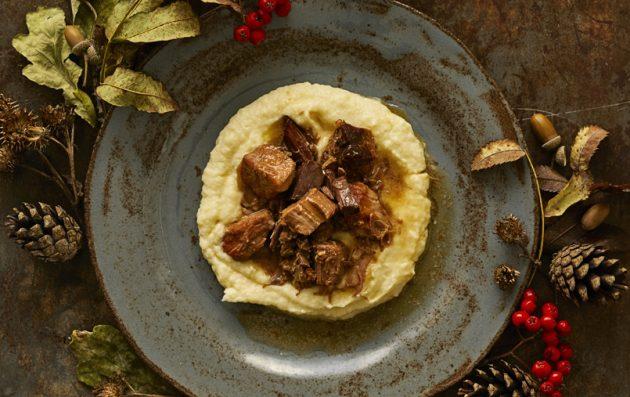 """A karéliai """"pörkölt"""" a finn rozskenyér után a második legnépszerűbb finn étel"""
