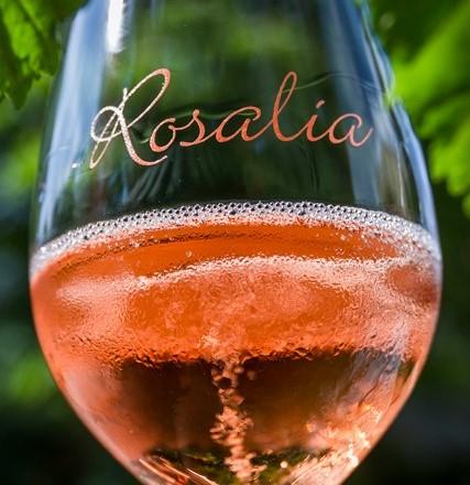 Rosalia 2018