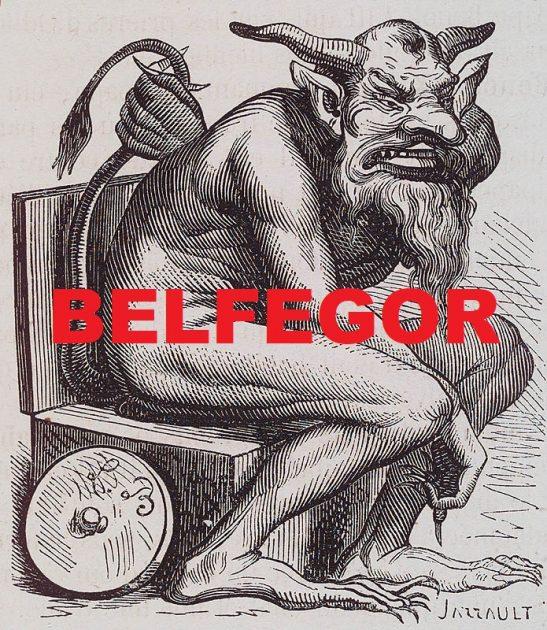 Belfegor