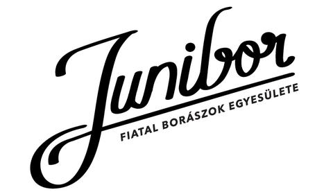 Junibor