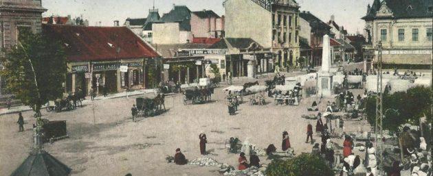 1876-ban a Jászság, a Nagykunság és a Külső-Szolnok megyei részek egyesítésével jött létre Jász-Nagykun-Szolnok vármegye.