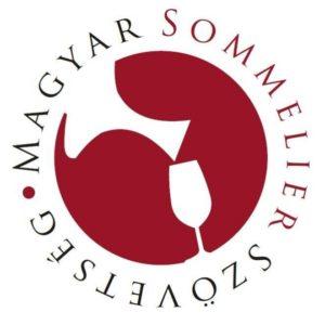 Magyar Sommelier Szövetség, MASOSZ