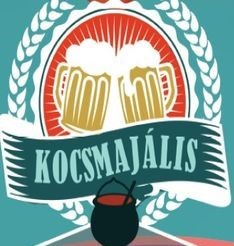 Kocsmajális 2019