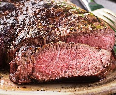 KONYHAI MÍTOSZOK – a nemlétező pórusoktól a finom húslevesig