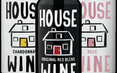 A HÁZ BORA – egy bor, amely úgy nincs, hogy mégis van