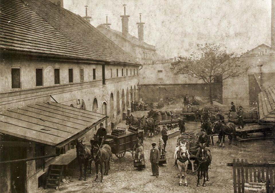 A MONARCHIA SÖRTÉRKÉPE – egyértelmű osztrák, cseh dominancia