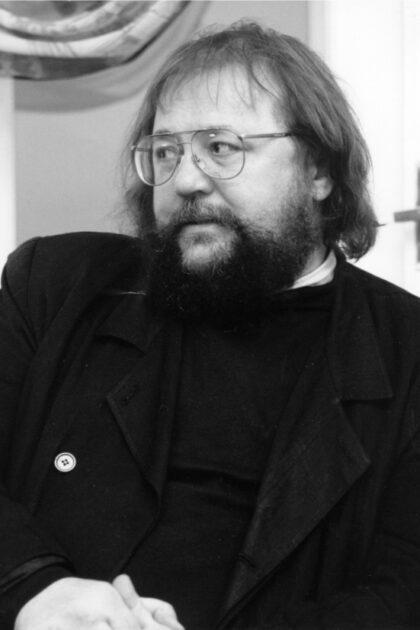 Ambrus Lajos