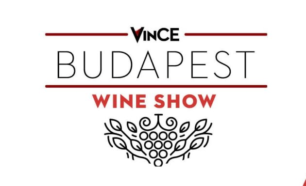 VinCE Budapest 2020