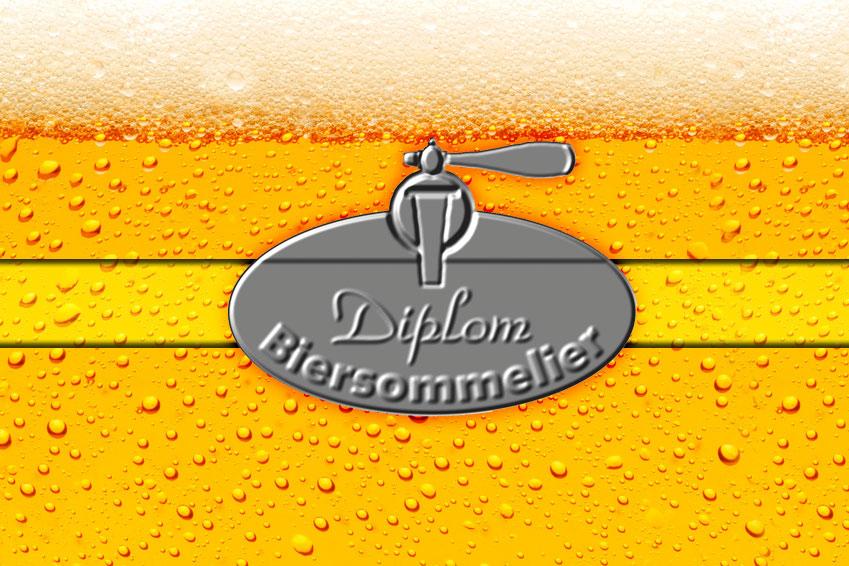 SÖRSOMMELIER – a sörsommelier, más néven cicerone