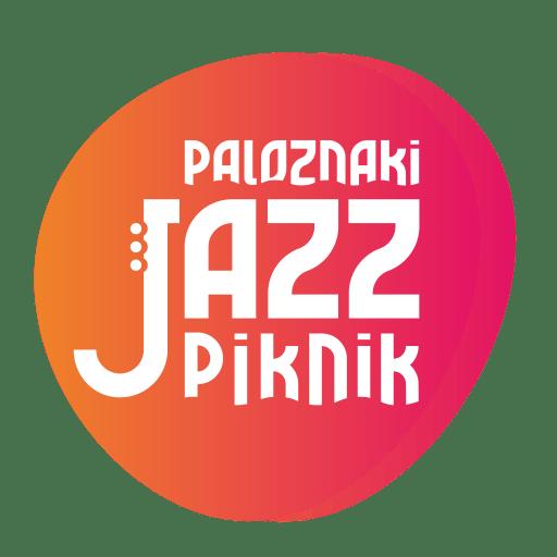 Paloznaki Jazzpikni 2021